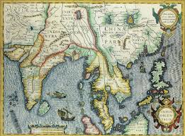 Old World Maps by Old World Map Cartography Geography D 3100x2300 68 Wallpaper