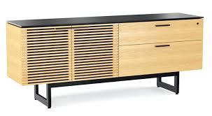 wood credenza file cabinet filing credenza cabinets lateral file cabinet furniture