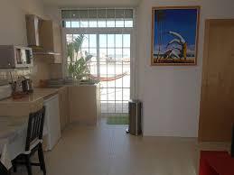 chambre avec proche chambre avec cuisine et terrasse proche sagrada familia el c de