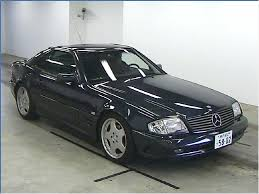 28 1997 mercedes sl500 owners manual 3888 1997 mercedes