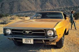 list of all ford mustang models ford mustang turns 50 mustangs through the years am