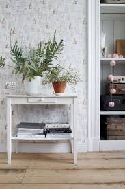 best images about walls pinterest cole and son design stylish wallpapers for teens
