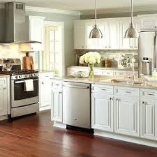 kitchen cabinet ends kitchen cabinet furniture unfitted furniture kitchen cabinet