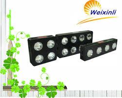 used led grow lights for sale 1000w cob high umol led grow light high intensity cob led plant