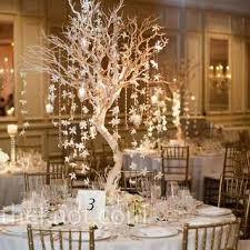 39 best winter wedding ideas images on pinterest winter weddings