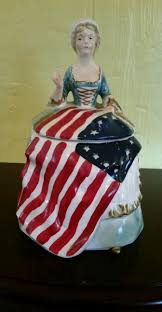 509 best this is my favorite betsy ross cookie jar