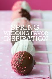 wedding wishes related to food 101 best wedding reception food images on weddings