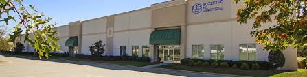 Building Awning Industrial Buildings And Spaces Greensboro Nc And Surrounding Areas