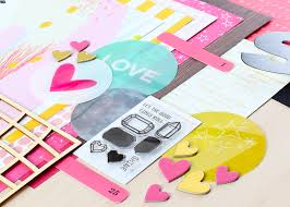 subscription boxes for diy and crafting my subscription addiction