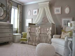 chambre bebe deco chambre enfant ciel de lit bebe decoration chambre ciel de lit