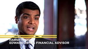 Financial Representative Financial Advisor Career For Young Professionals Youtube
