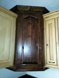 amish kitchen cabinets berlin ohio kitchen