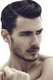 21 best male hairstyle images on pinterest hairstyles men u0027s
