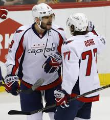 capitals overwhelm penguins 5 2 to force game 7 wtop