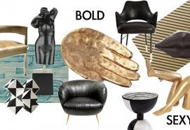 Designer Home Accessories Design Lovers Blog - Designer home accessories