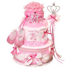 baby shower themes for girl shower themes