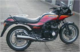 kawasaki 550 ltd specs ehow motorcycles catalog with
