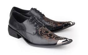 wedding shoes mens mens designer shoes fashion shoes online shoes for men shoes