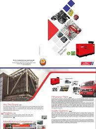 volvo group volvo eicher domestic catalogue engines diesel engine