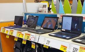 hp black friday deals top 10 office depot officemax black friday deals for 2016 the