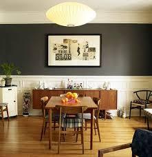 Gray Dining Rooms Custom 20 Grey Dining Room Design Inspiration Of Best 25 Gray