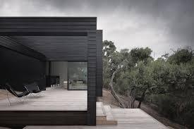 gallery of ridge road residence studiofour 11