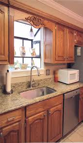 kitchen cabinets tallahassee custom kitchen counter tops in tallahassee fl