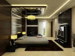 bedroom decorative bedroom interior 8 bedroom interior bedroom