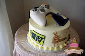 grooms cake grooms cakes jcakes