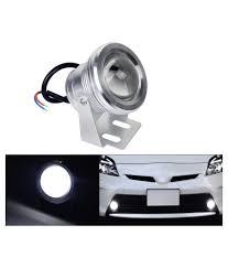 yamaha cbr 150 price accessoreez projector led fog light for honda cbr150 r white buy