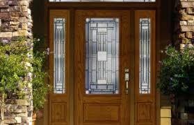 30 Inch Exterior Door Lowes 30 Exterior Door With Window Ecicw Cecif Entry Doors
