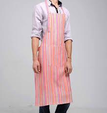 Men Cooking Aprons Cooking Aprons For Men Kitchen Linen Aprons Pinafore Buy Apron