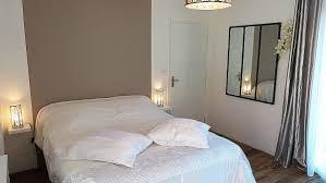 chambre d hote cassis calanque removerinos com chambre