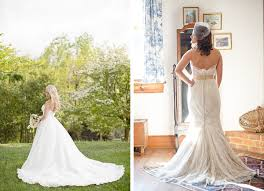 wedding dress consignment how to preserve your wedding gown