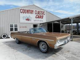 plymouth for sale hemmings motor news