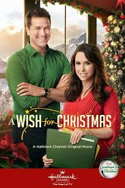 240 best hallmark christmas u0026 other christmas movie favs images on