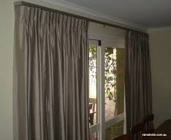 block out lined curtains u2013 rainsfords awnings shutters blinds
