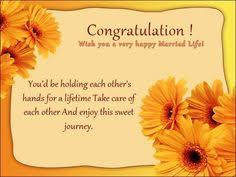 marriage wishes for friend wedding anniversary wishes for friends pictures photos images