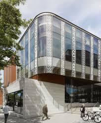 gallery of orillia public library perkins will 10