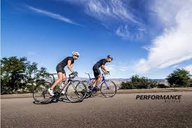performance bike black friday performance bicycle home facebook