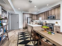 kitchen cabinets culver city access culver city culver city ca apartment finder