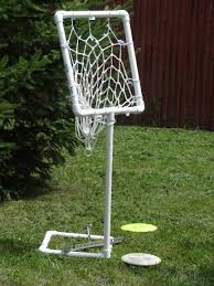 golf diy golf net awesome golf practice net practice your