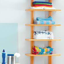 Towel Solutions Small Bathroom 23 Towel Storage Ideas For Bathroom Furnish Burnish