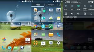 samsung galaxy core 2 live themes build 3 ported transk lollicop rom for s samsung galaxy core