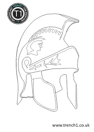 roman chariot work booklet by eleanorfrancis teaching resources