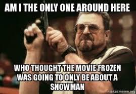 film frozen jokes snowman jokes kappit