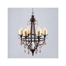 Candle Holder Chandeliers Zspmed Of Chandelier Candle Holder Superb About Remodel