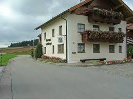 Sonnengut Bad Birnbach Firmen In Bad Birnbach
