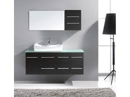 virtu usa ceanna single sink 56
