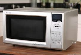 table top microwave oven table top microwave convection oven bestmicrowave